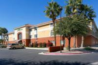 Extended Stay America - Phoenix - Scottsdale Image