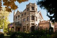 Castle Marne Bed & Breakfast Image