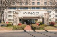 Four Points By Sheraton Charlotte Image