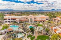 Westin La Paloma Resort And Spa Image