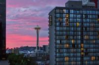 Warwick Hotel Seattle