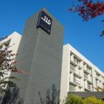 Snoqualmie Casino Hotels - Coast Bellevue Hotel