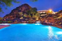 The Buttes, A Marriott Resort Image