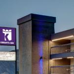 Quality Inn & Suites Griffin