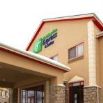 Holiday Inn Express & Suites - Olathe North