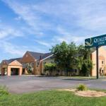 Quality Inn Lakeville