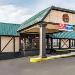 Econo Lodge Beckley