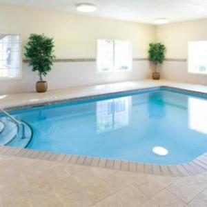 Chanhassen Dinner Theatres Hotels - Country Inn & Suites By Carlson Chanhassen