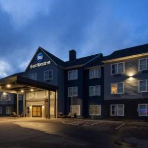 Country Inn And Suites - Eau Claire