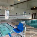 Hotels near Maverik Center - Country Inn and Suites by Carlson West Valley City