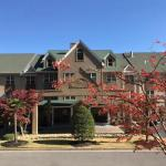 Country Inn & Suites By Radisson, Dalton, Ga
