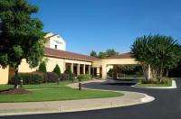 Courtyard By Marriott Atlanta Airport North/Virginia Avenue Image