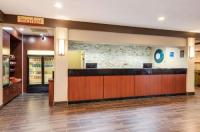 Baymont Inn & Suites Roswell Atlanta North Image