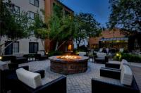Courtyard By Marriott Boise Downtown Image