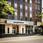 Linn Park Birmingham Hotels - Hotel Highland Downtown/UAB, an Ascend Hotel Collection Member
