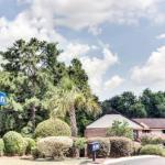 Days Inn Downtown Aiken