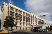 Holiday Inn Express Atlanta Airport-College Park Image