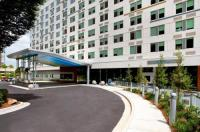 Aloft Atlanta Downtown Image