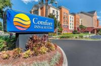 Comfort Inn & Suites Universal - Convention Center
