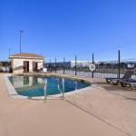 Sleep Inn & Suites Austin Northeast