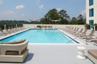 Hyatt Atlanta Perimeter At Villa Christina Image