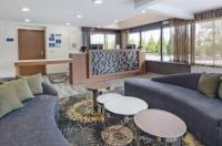Americas Best Value Inn Marietta Image