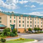 Quality Inn Union City