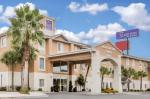 Sleep Inn & Suites Valdosta