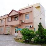 Kenting Upon Homestay B&B