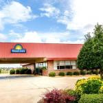 Days Inn Batesville