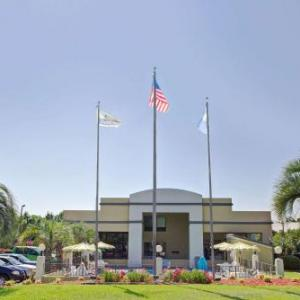 Hotels near Exchange Park Fairground - Days Inn Ladson Summerville Charleston