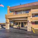 Country Hearth Inns And Suites Erlanger