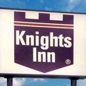 Neverland Farms Hotels - Knights Inn Cleveland