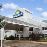Days Inn Cheyenne Wy