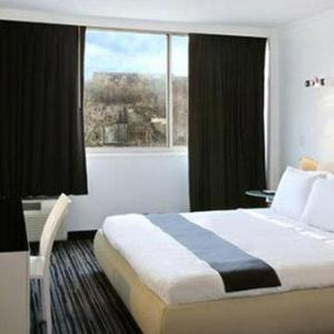 Meadowland View Hotel