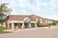 Days Inn Sioux Falls Airport Image