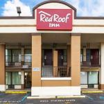 Americas Best Value Inn Indianapolis East