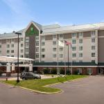 Country Inn And Suites By Carlson Bloomington West