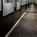 Accommodation near Newmark Theatre - Hotel Modera Portland