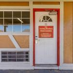 Econo Lodge Pryor