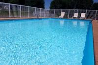 Days Inn Richmond Image