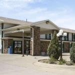 Days Inn Salina I-70
