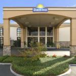 Hotels near Coleman Coliseum - Tuscaloosa-Days Inn Suites University Of Alabama