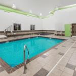 Days Inn Yankton Sd