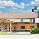 Days Inn York
