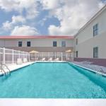 Days Inn Casper