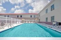 Days Inn Casper Image