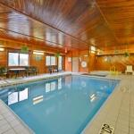 Topeka Days Inn
