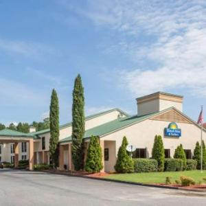 Days Inn Norcross