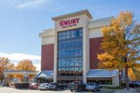 Drury Inn & Suites Atlanta Airport Image